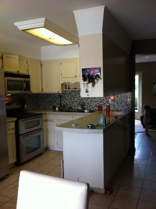 Kitchen_before
