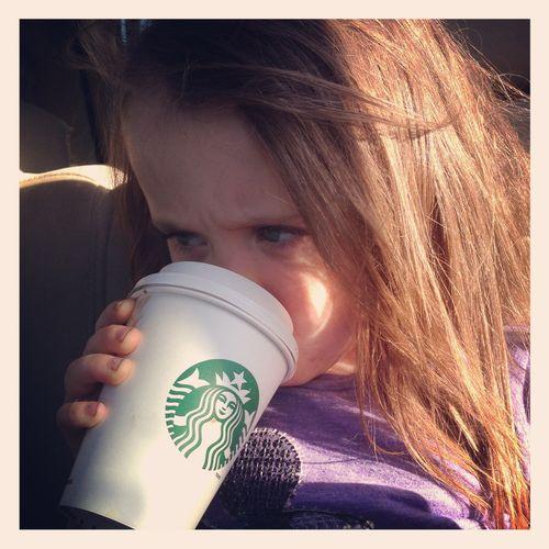 Quinn_coffee